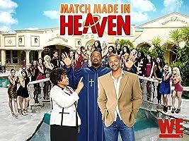 Match Made in Heaven, Season 1
