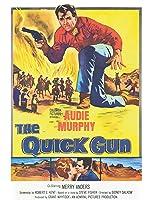 The Quick Gun [HD]