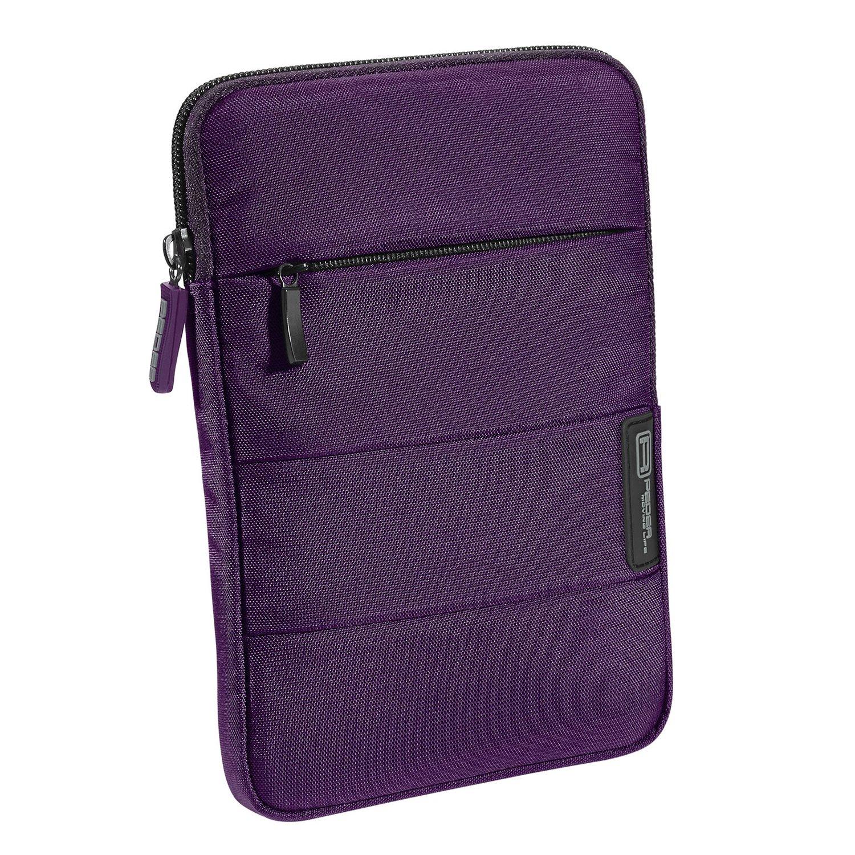 Pedea Tablet-PC Tasche 17,8 cm ( 7 Zoll)