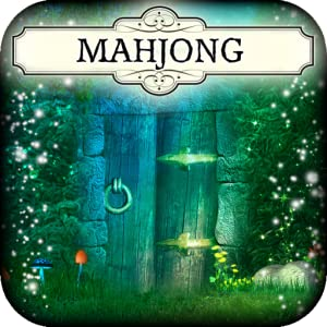 Hidden Mahjong: Luck Of The Irish from DifferenceGames LLC