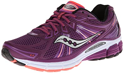 Saucony Womens Shoes For Flat Feet