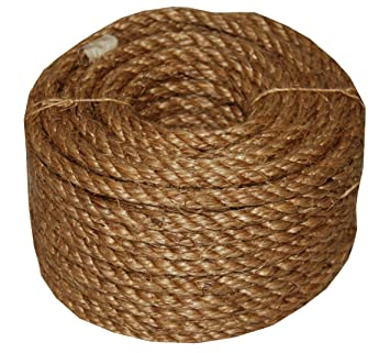 T.W Evans Cordage SC-316-300 3//16-Inch by 300-Feet Elastic Bungee Shock Cord T.W Evans Cordage Co.