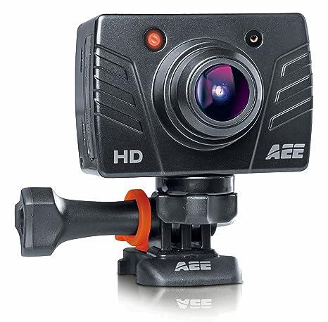 AEE AEE SD19 Camescopes Caméra de Sport 720 pixels 8 Mpix
