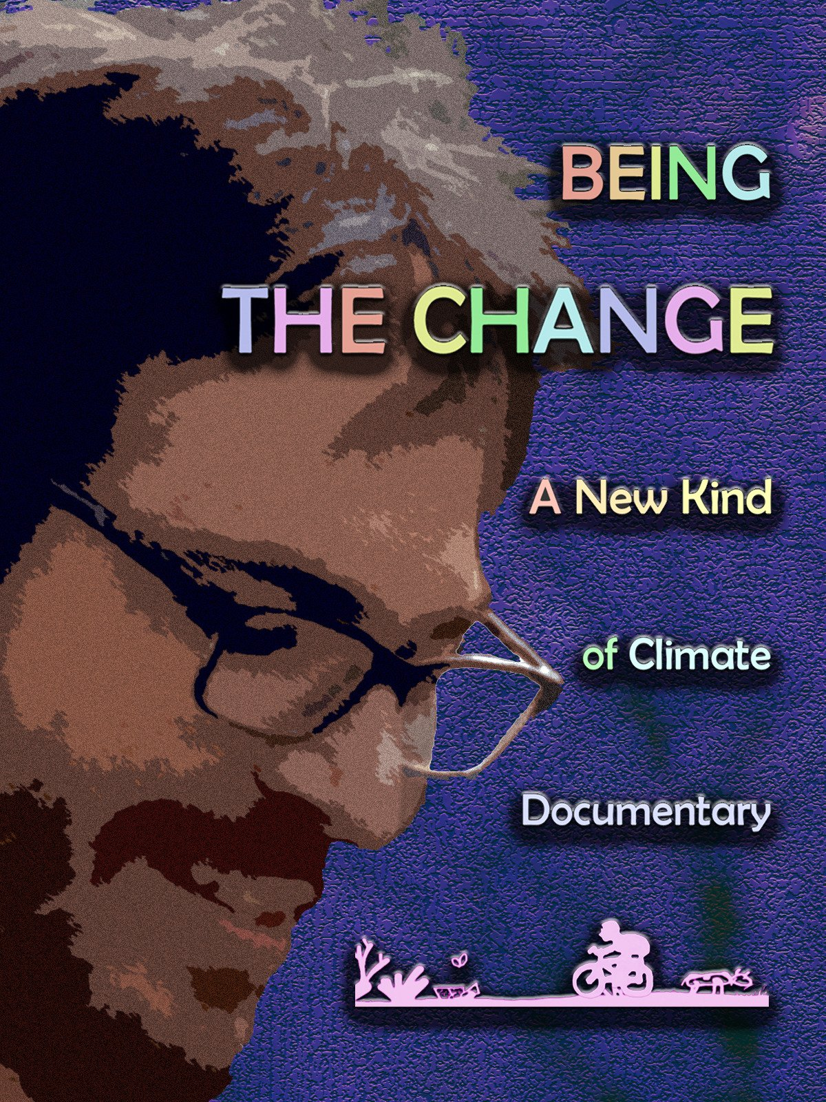 Being the Change: A New Kind of Climate Documentary