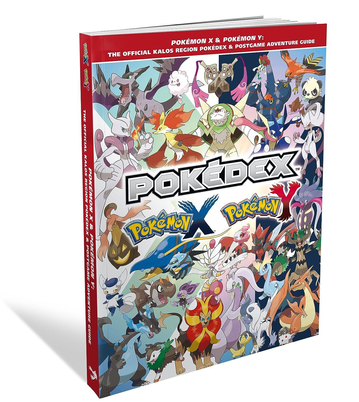 Pokemon X Y Торрент