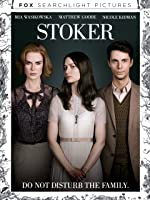 Stoker [HD]