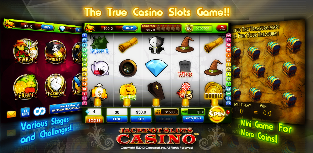 Www casino slots free com institute for gambling and commercial gaming