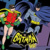 img - for Batman '66 (Collections) (5 Book Series) book / textbook / text book