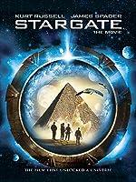 Stargate [HD]