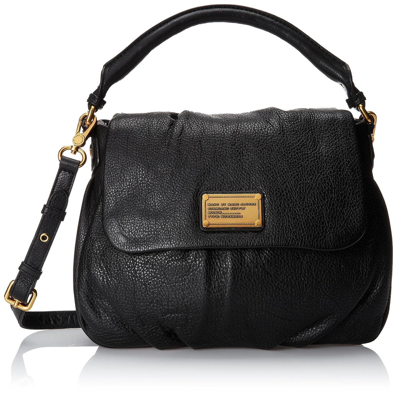 Marc Jacobs Shoulder Bags Canada 68