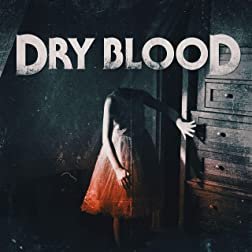 Dry Blood [Blu-ray]