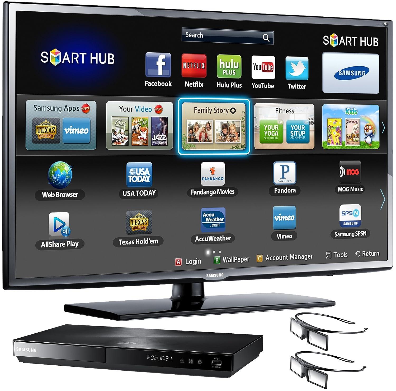 Price Samsung LED HDTV TV 1080p