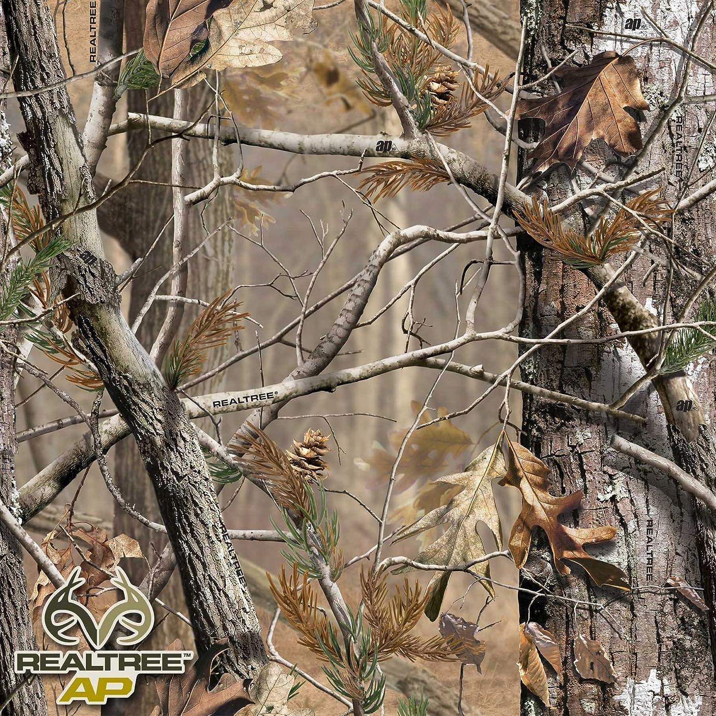 hunting camo wallpaper mossy - photo #24