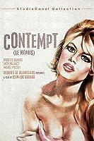 Contempt (Aka Le Mepris) (English Subtitled)