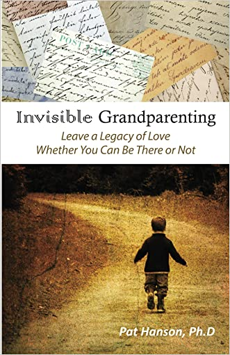 Invisible Grandparenting