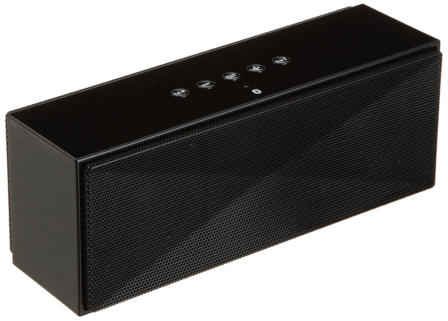 The 10 Best Cheap Bluetooth Speakers of 2018 - Consumer Top