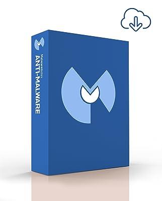 Malwarebytes Anti-Malware Premium 3PCs [Download]