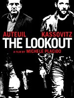 The Lookout [HD]