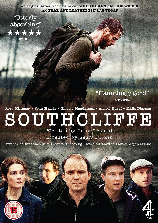 Southcliffe [Saison 01 Vostfr] E01/??S HDTV & HD