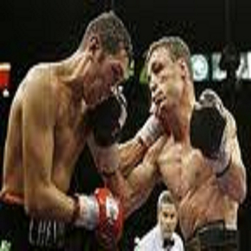 Free Boxing Handicapping Tips.