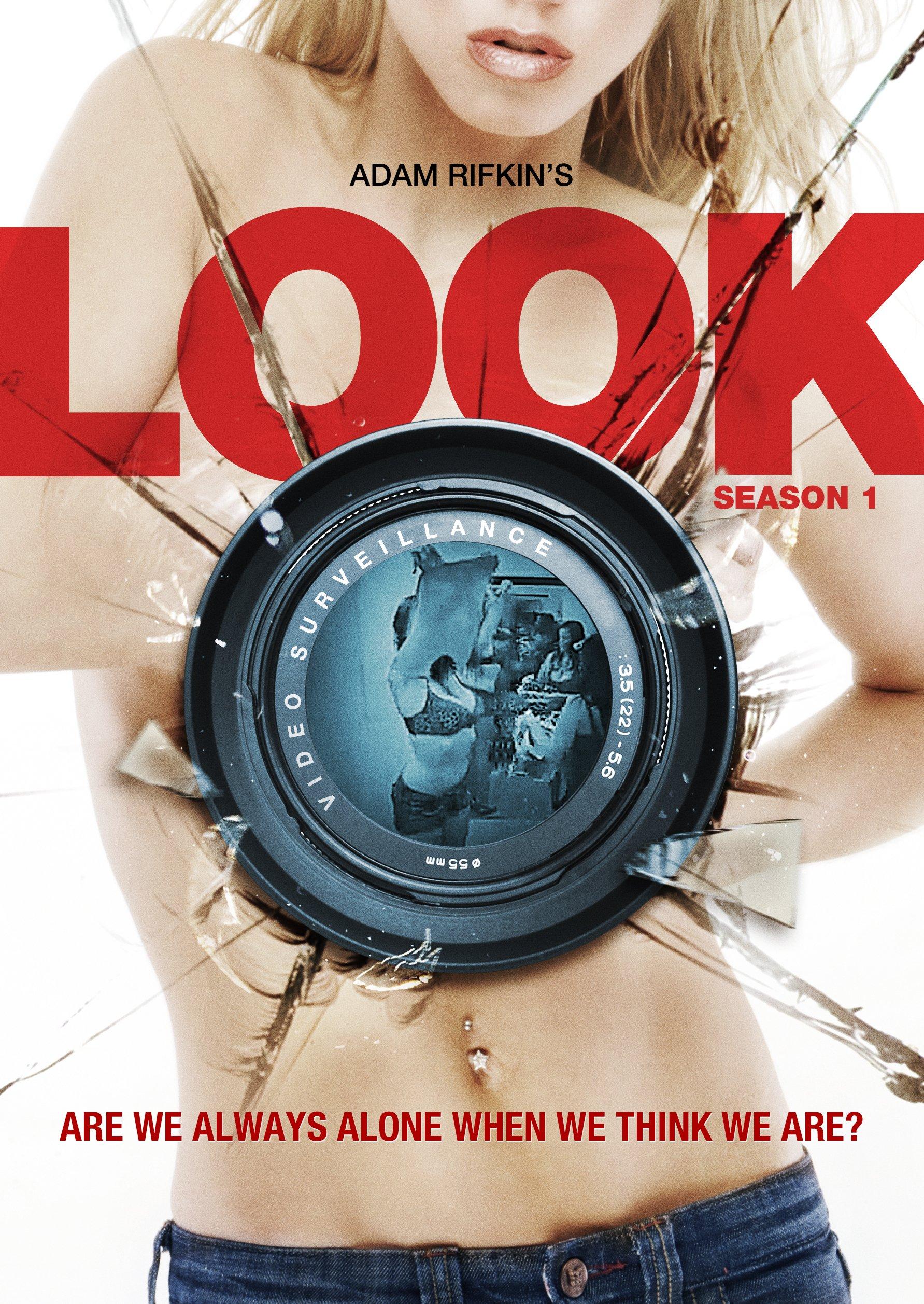 Buy Look Now!
