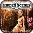 Hidden Scenes - Enchanted Garden