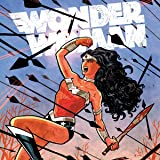 img - for Wonder Woman (2011-2016) (Collections) (9 Book Series) book / textbook / text book