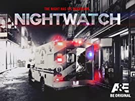 Nightwatch Season 1