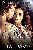 Moon Curse