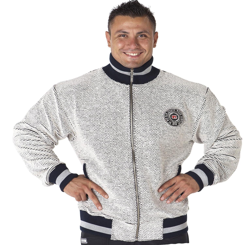 BIG SAM SPORTSWEAR COMPANY Jacke Winterjacke Bomberjacke *4028* online kaufen
