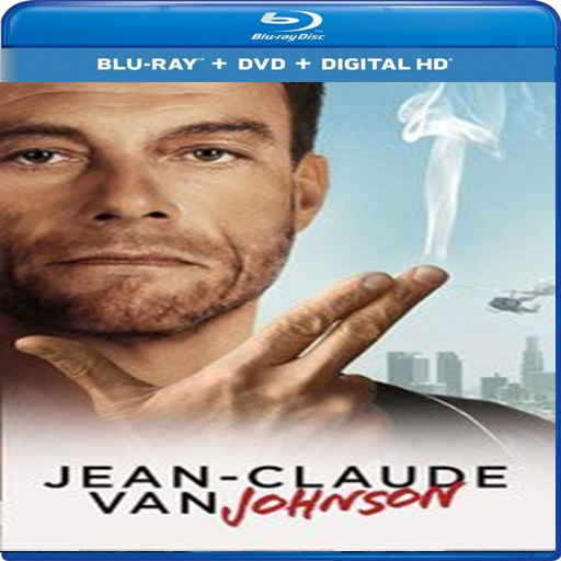 action-jean-claude-van-johnson
