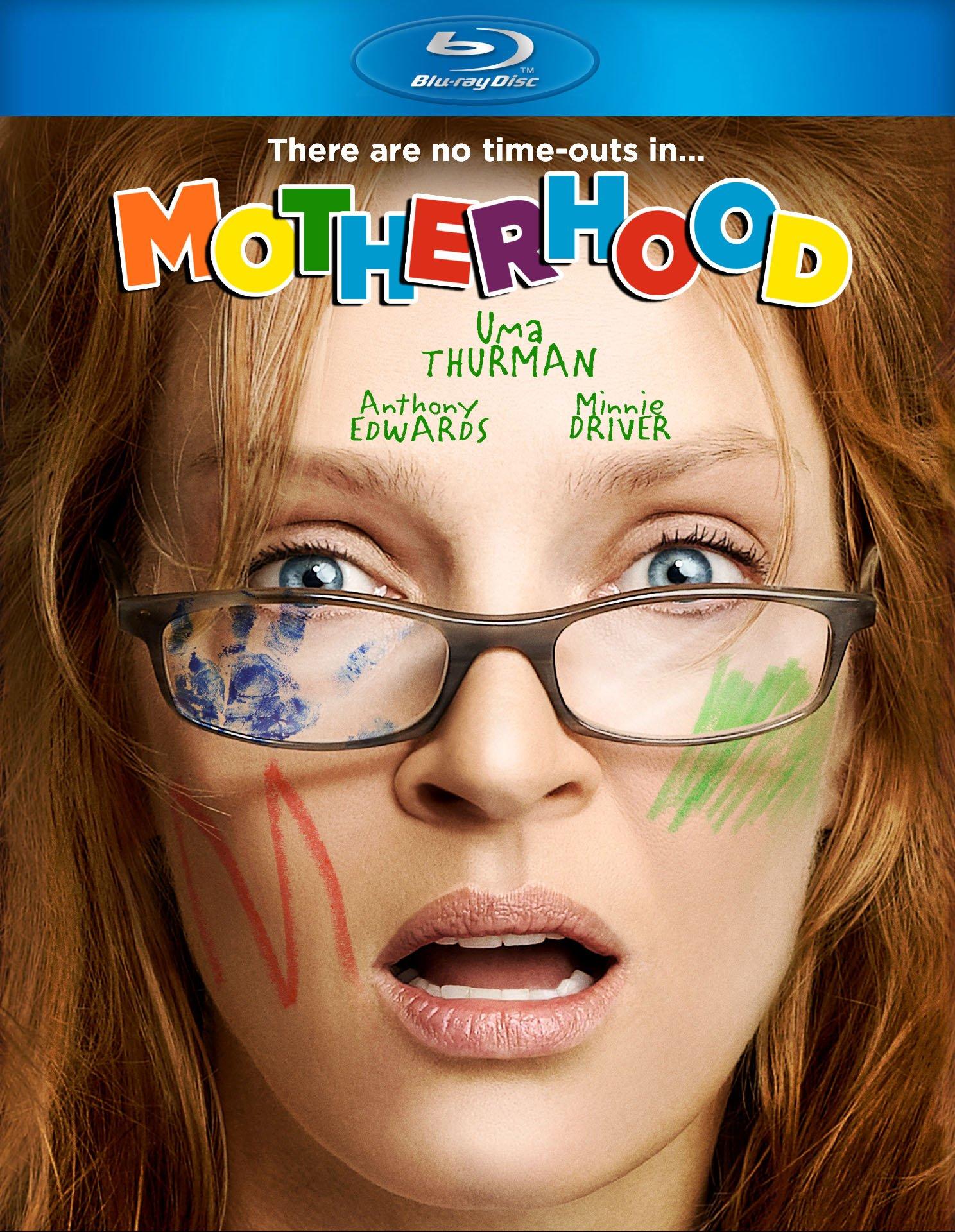 Buy Motherhood Now!