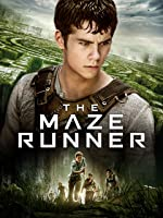 The Maze Runner [HD]