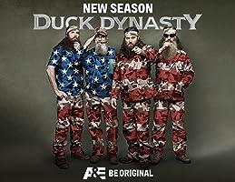 Duck Dynasty Season 5