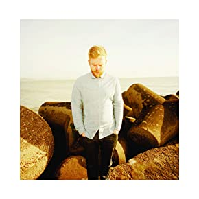 Image of Alex Clare