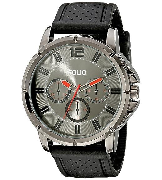 folio watches $20 & under