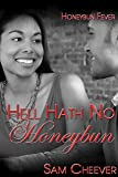 Hell Hath No Honeybun (Honeybun Fever Book 4)