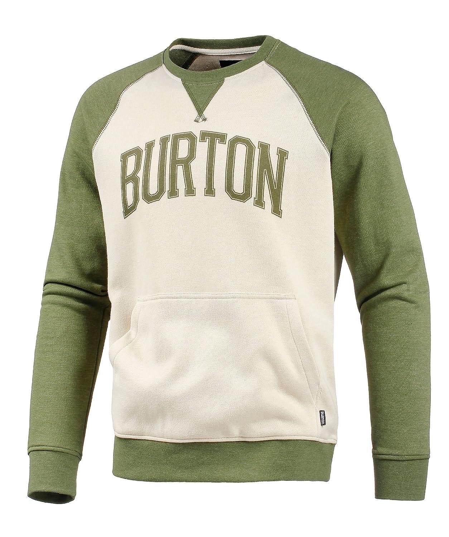 Burton Herren Sweatshirt kaufen
