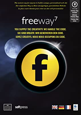Freeway 7 Pro [Download]