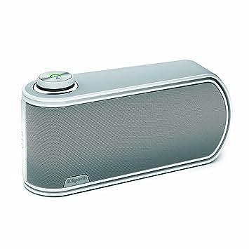 Klipsch GiG White Portable Speaker