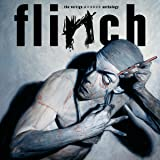 img - for Flinch (1999-2001) (Issues) (7 Book Series) book / textbook / text book