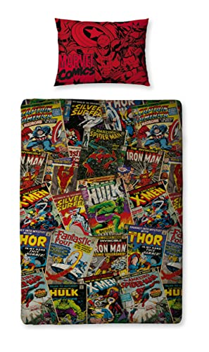 avengers wall decals target