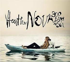 Image of Heather Nova