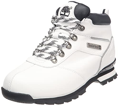white timberland boots uk