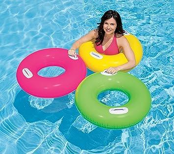 Trang trí bể bơi ngộ nghĩnh cùng trẻ