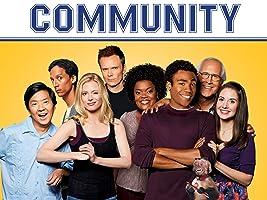 Community - Staffel 2