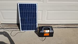 06_offgridsolargenerator