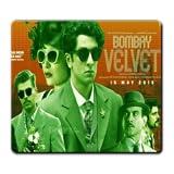 Ringtone wallpaper of bombay velvet