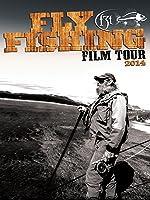 2014 Fly Fishing Film Tour [HD]