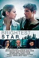 Brightest Star [HD]